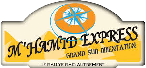 liste engage 2018 mhamid express-bumperoffroad - rent a jeep rallye