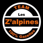 Team Les Z'Apines Rallye des gazelles 2018 avec Bumperoffroad Location 4X4 rallye