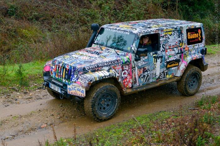 Domaine-des-Murenes-Rallye-Gazelles-Bumperoffroad-JJames-60