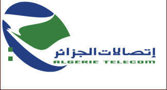 Rallye raid - Bumperoffroad - Algerie Télécom - Sahari Rally - Préparation et Location Jeep Rallye