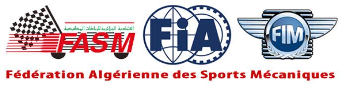 Rallye raid - Bumperoffroad - FASM - Sahari Rally - Préparation et Location Jeep Rallye