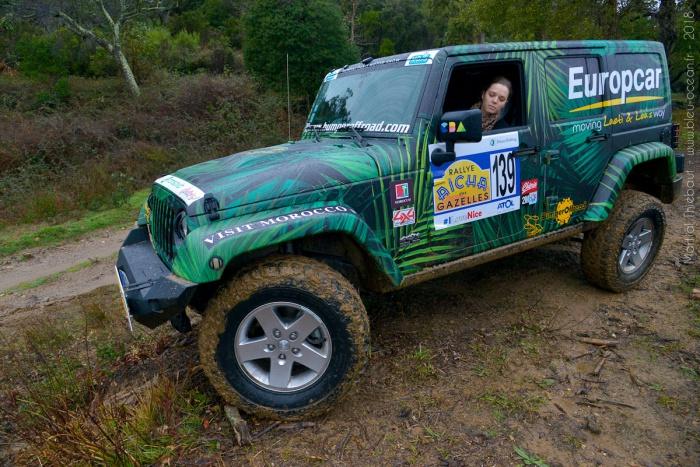 Domaine-des-Murenes-Rallye-Gazelles-Bumperoffroad-JJames-55