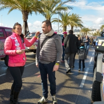RAG-2018-depart-Nice-Bumperoffroad-10