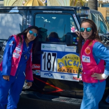 RAG-2018-depart-Nice-Bumperoffroad-39