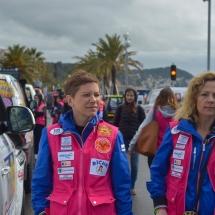 RAG-2018-depart-Nice-Bumperoffroad-5