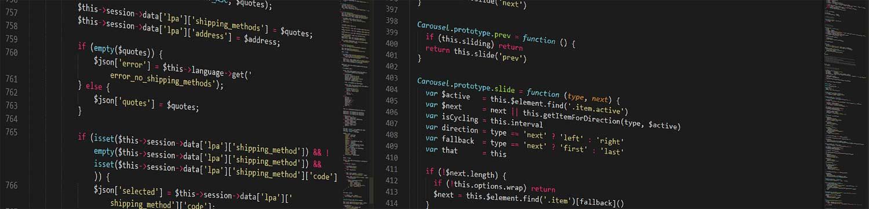 Protection des personnes et des données BumperOffroad