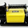 Compresseur T-Max 160 litres/min - Bumperoffroad