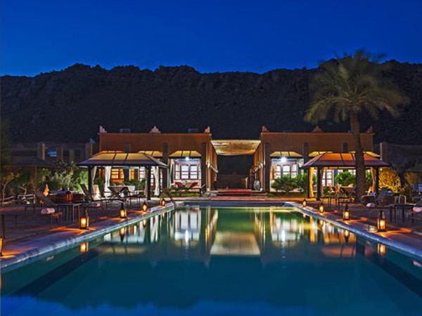 Hotel Bab Rimal Maroc - Sahara Tour Maroc 2018 Bumperoffroad