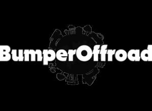 Bumperoffroad