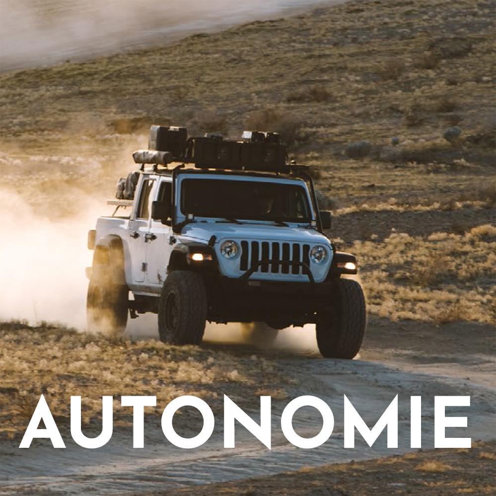 frontrunner-autonomie