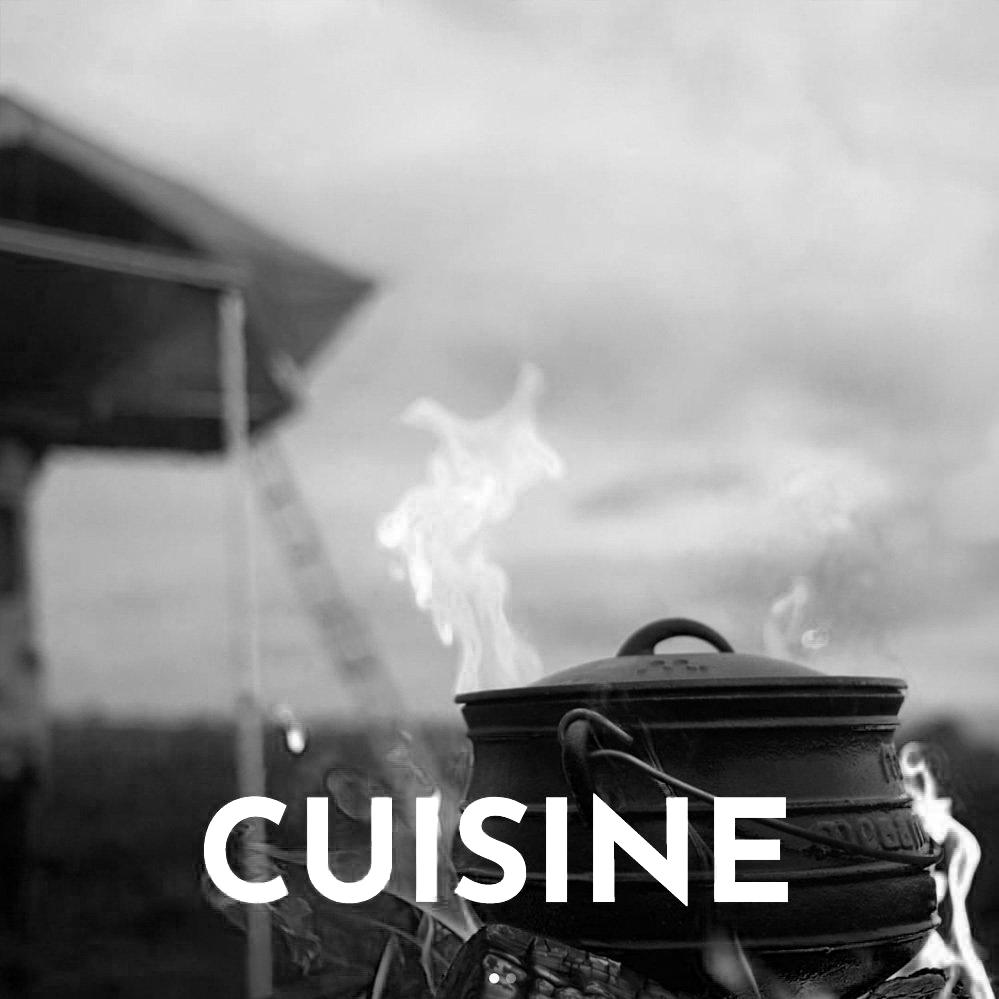 frontrunner-cuisine